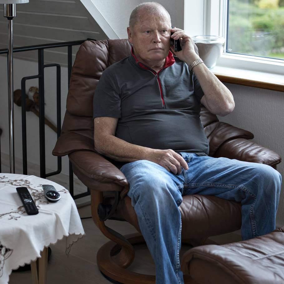 extrabladet dk nyheder ekstra massage