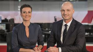 Foto: TV2/Per Arnesen