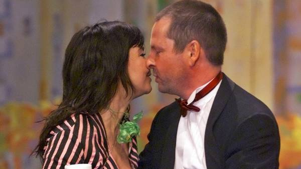 gift man uppkopplad dating för sex i eslöv