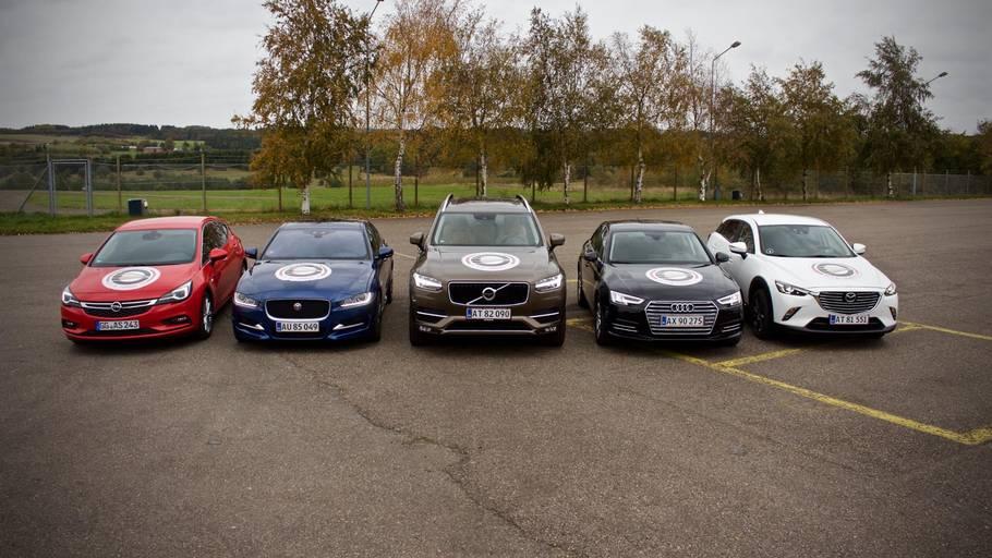 hvilken bil skal jeg vælge 2016