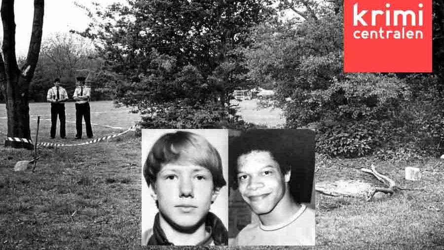 Forsvarer om dobbeltmorder: Han skal løslades – Ekstra Bladet