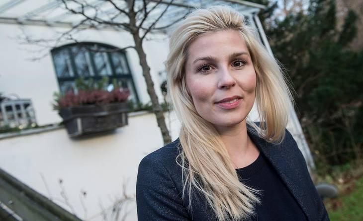 sex rollespil telefon sex dansk