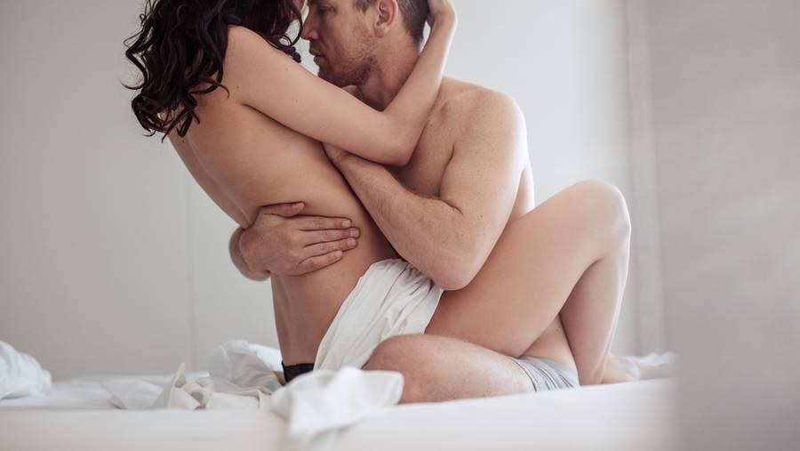 moteplassen com spørsmål om sex
