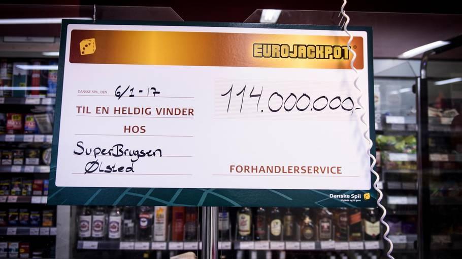 ekstra bladet side 9 dk hvor meget er en euro i danske kroner