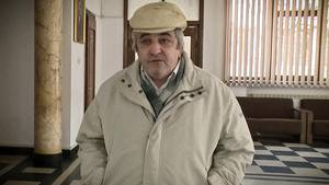 Dommer nægter at erklære 'død' mand levende: - Jeg er i live!