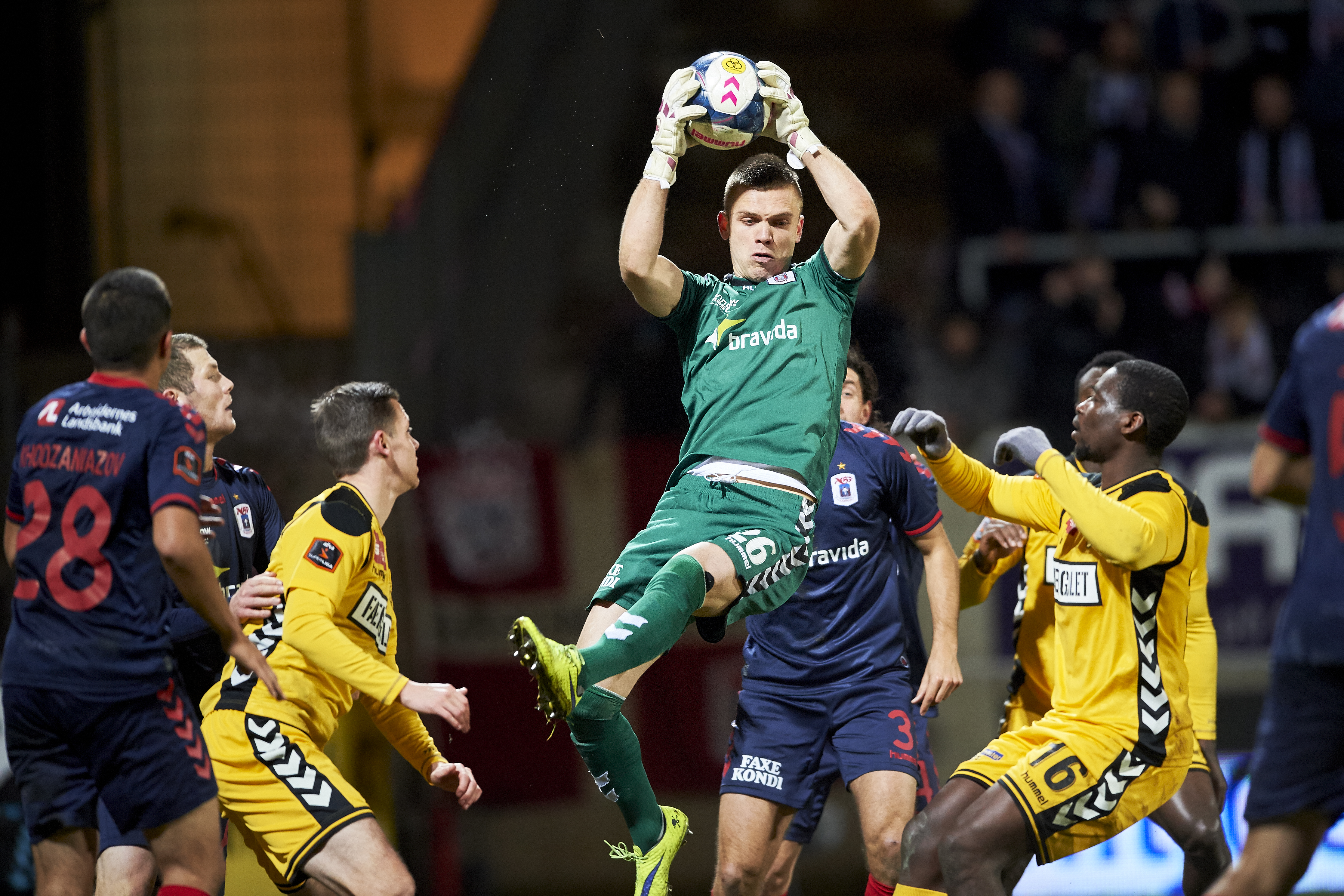 58793036 - 25_11_2016 - Superliga_ Horsens - AGF (1-5) - BONNERUP CLAUS.jpg