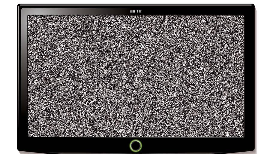 Sprøjtning af sort video
