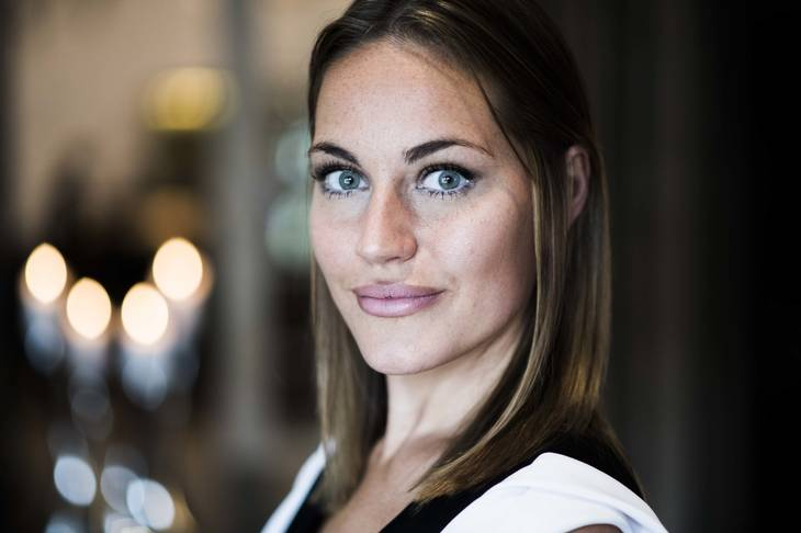 marie mille porn kæmpe store bryster