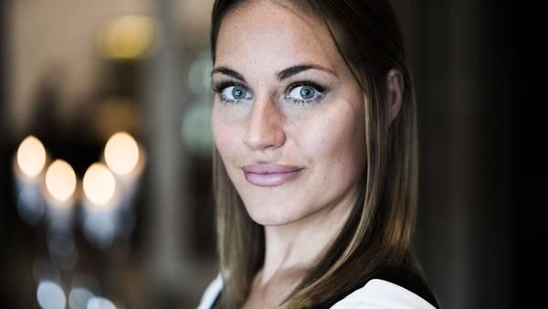 danske amalie porno massage vigerslevvej