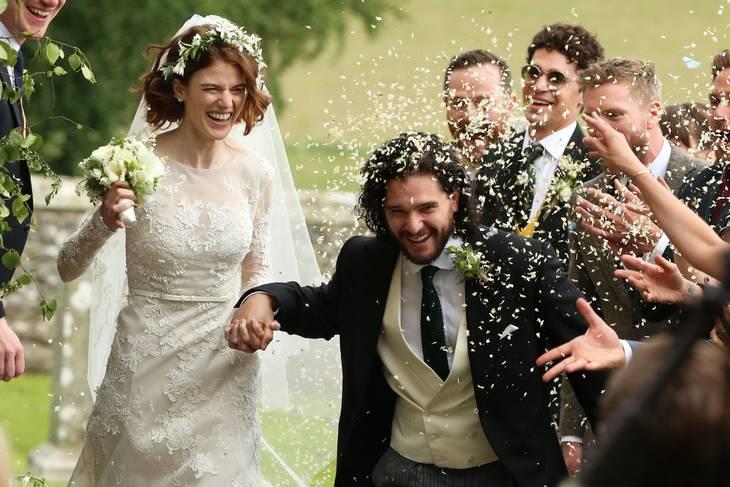 Ægteskab ikke dating cast liste