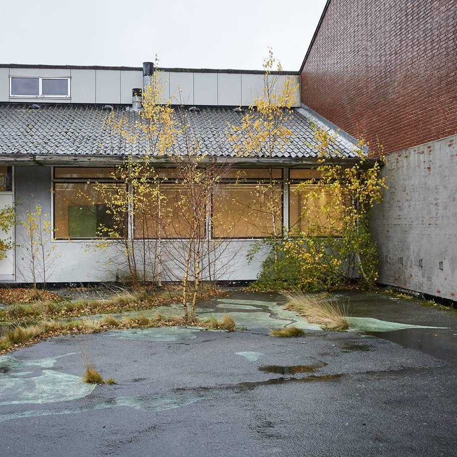 specialskoler i jylland