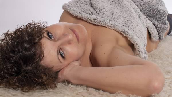 Massage extrabladet