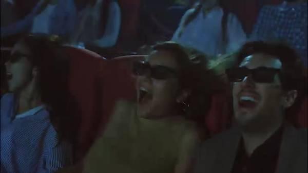 nordic film biograf lyngby porno sex video