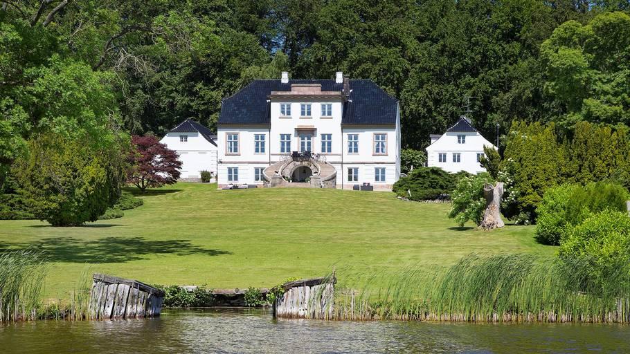 massage vigerslevvej escort i nordsjælland