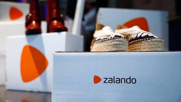 Zalando i kundestorm: Det her er absurd – Ekstra Bladet