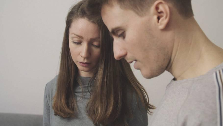 Dating eksperterne Homosexuell-Dating-App für iphone
