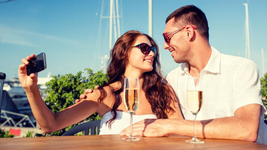 5 dating regler du bør aldrig bryde dating sites bedste overskrifter