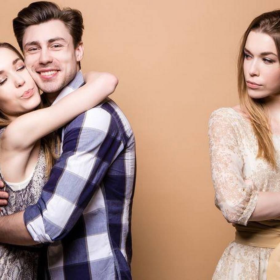 jackson dating alene et andet ord til online dating