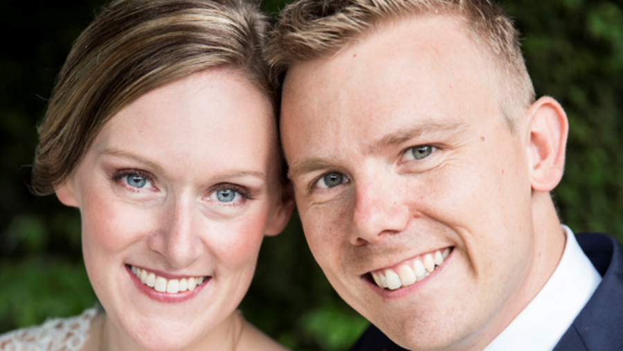 ekstrabladet dk side 9 gift ved første blik sæson 2