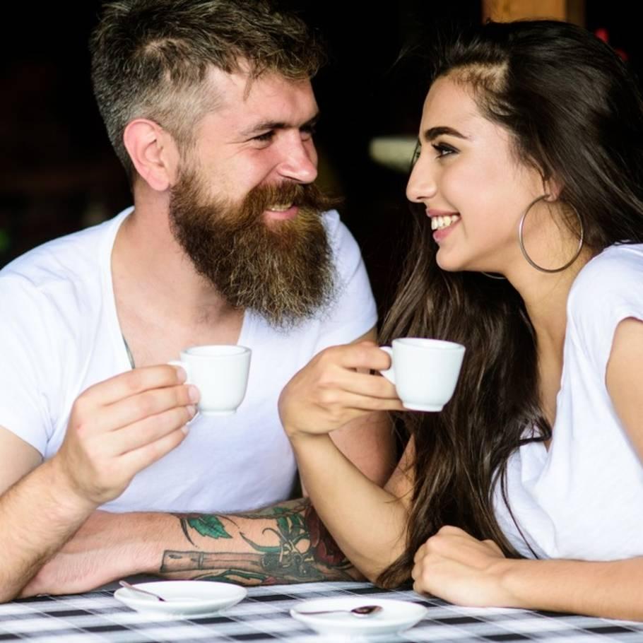 dybere dating ved ken side