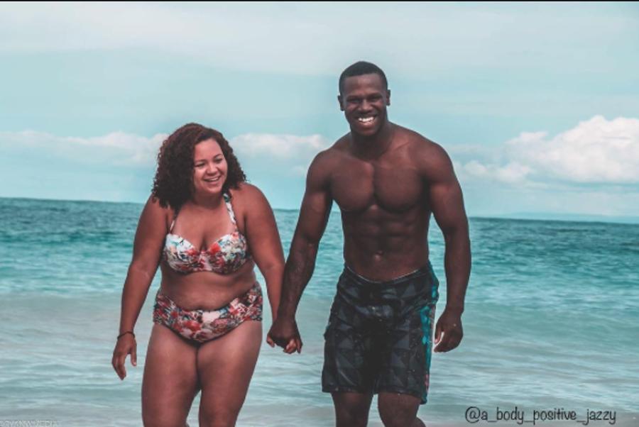 datter porno nøgne kvinder på stranden
