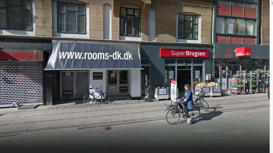 intim massage massage escort sjælland