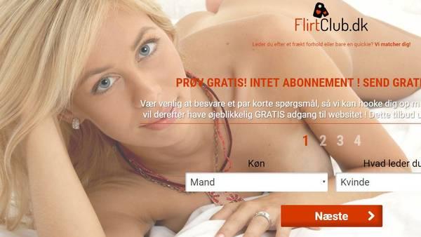 cambodia dating sites gratis