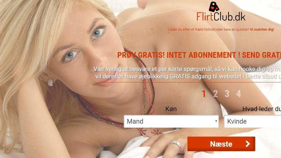 smukke kvinder erotik guide