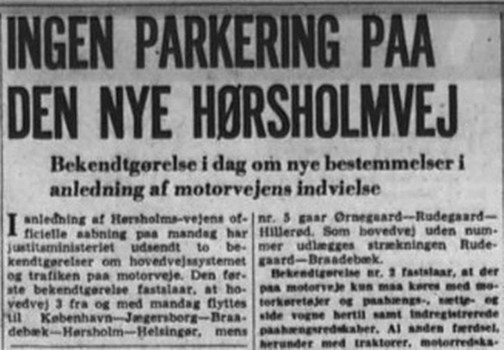 escort 19 år massage hørsholm hovedgade