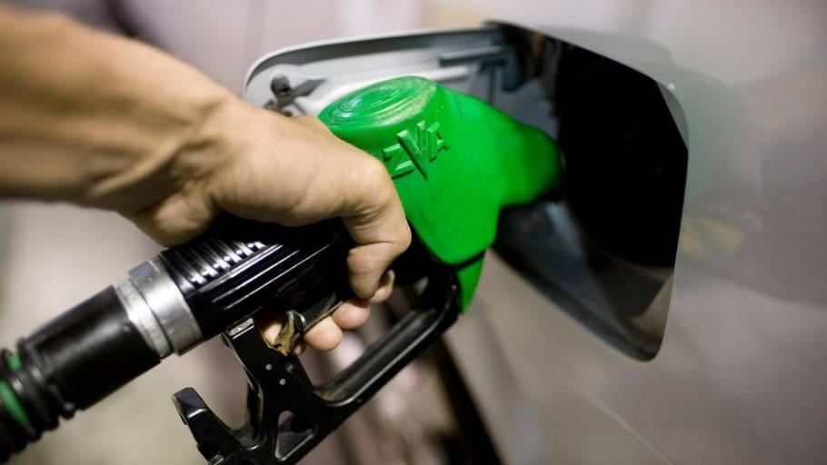 Mexiko will Benzinabhängigkeit von USA beenden