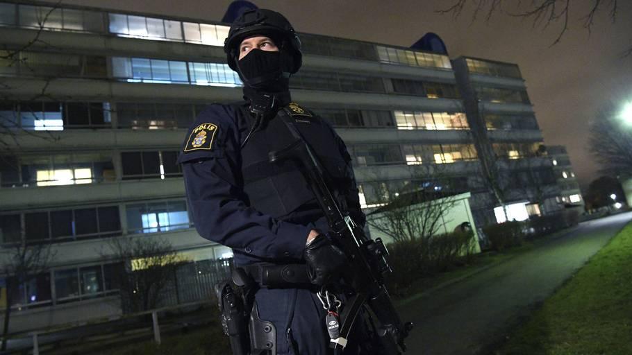 escort anmeldelser escort sweden