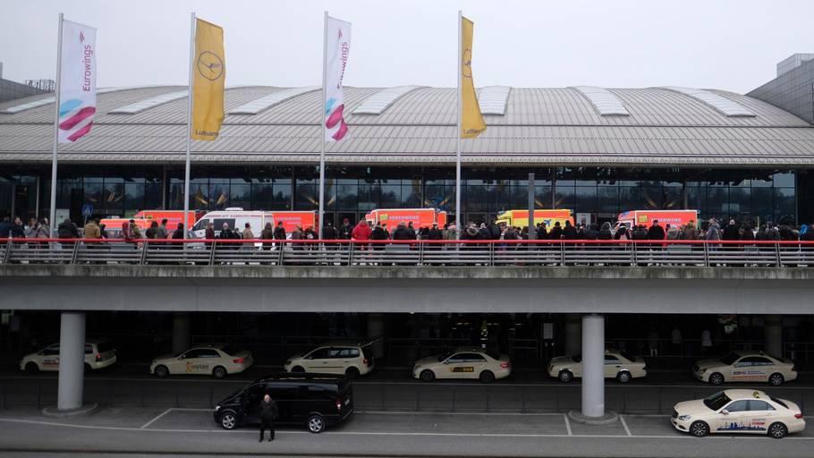 porno danske piger hotel i hamborg lufthavn