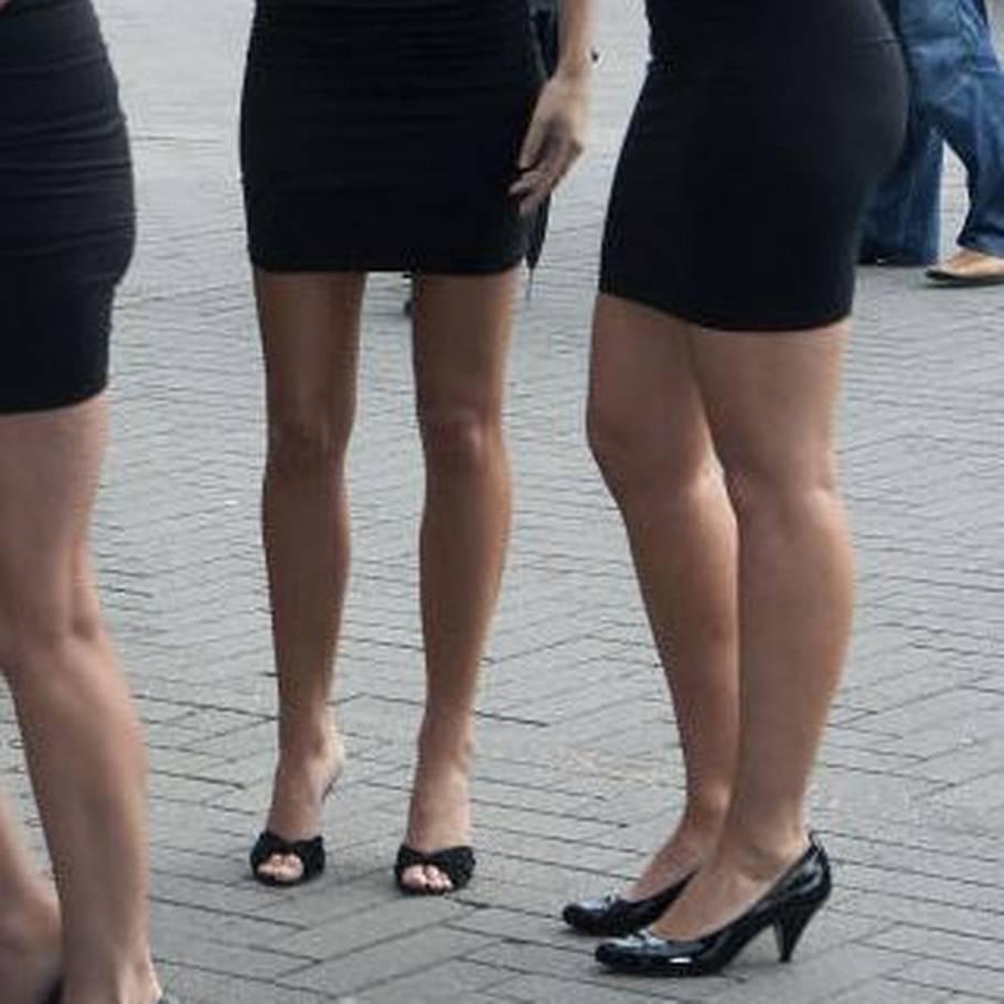 escort i aarhus ældre kvinder søger yngre mænd