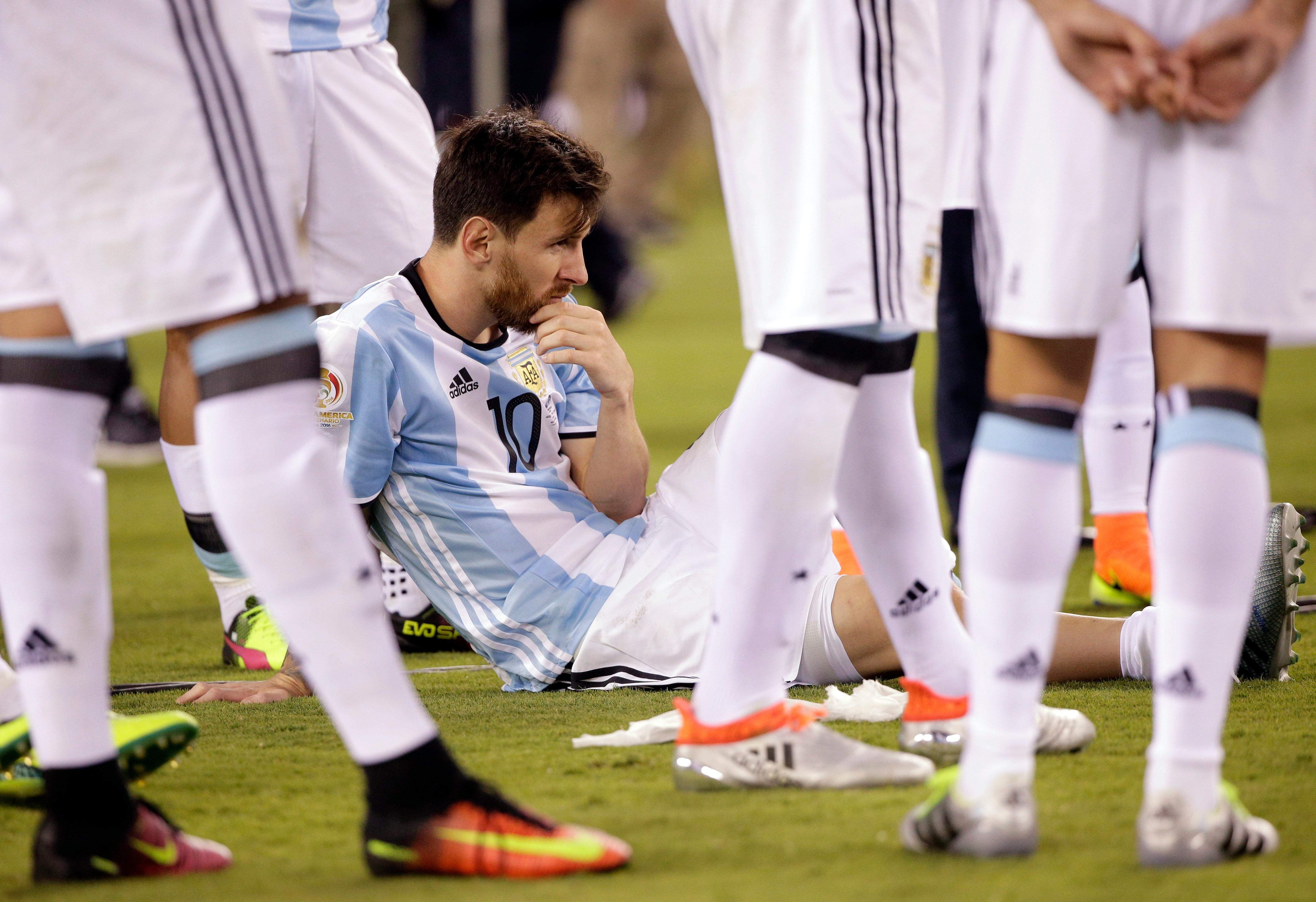 Messi grder.jpg