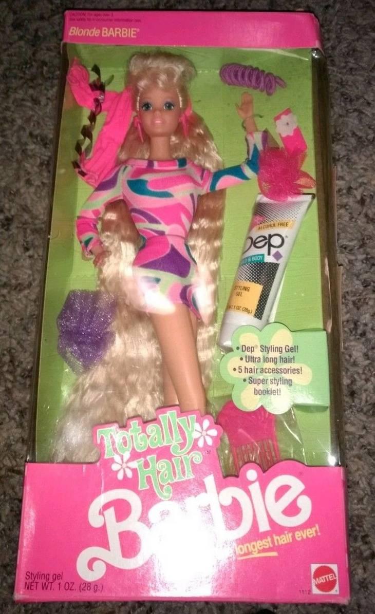 barbie dating ken dukke dating single parent rådgivning