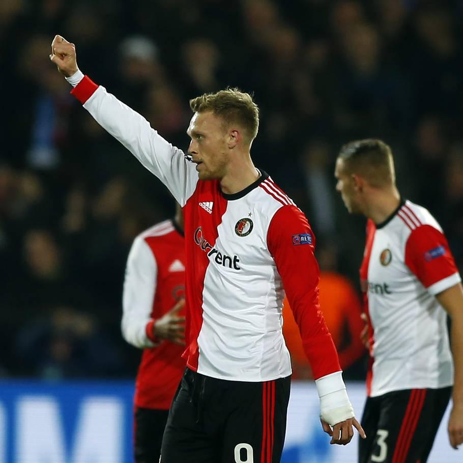 Vil smadre klubrekorden for dansker   Der er stor interesse for ham  –  Ekstra Bladet 65eaf5e69c857