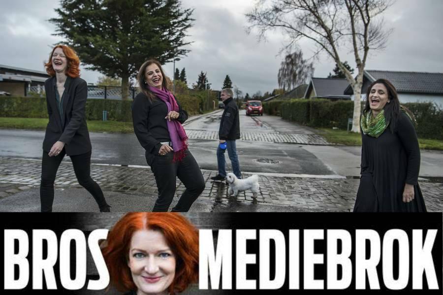 massage midtjylland escort albertslund