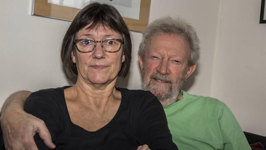 utro kvinder søges sex massage på sjælland