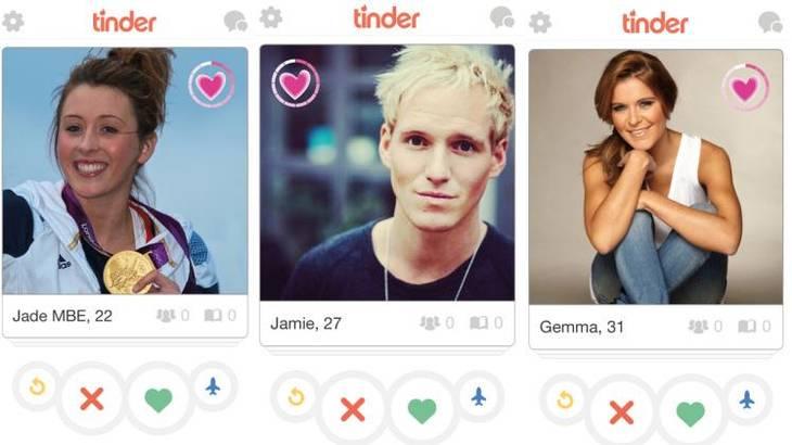 Mødes jeg hader online dating