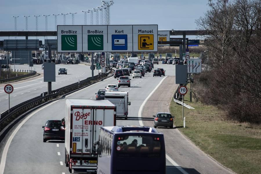 eskort piger dk trafik i tyskland lige nu