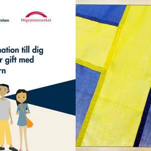 Dating svenske kvinder