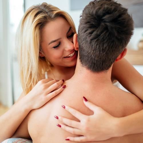 Kvinder med god lugtesans får flere orgasmer