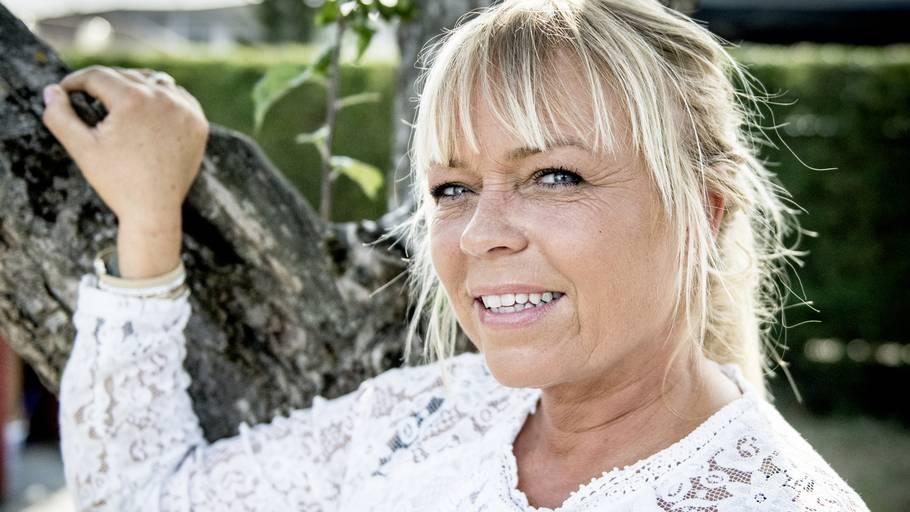 8d389b75014 Bryggen-stjerne får nyt job – Ekstra Bladet