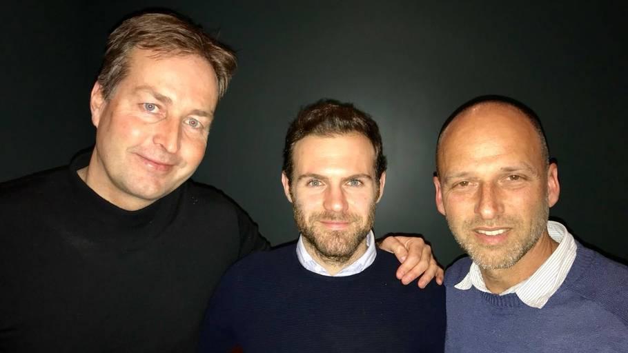 escort massage nordsjælland dk galleri