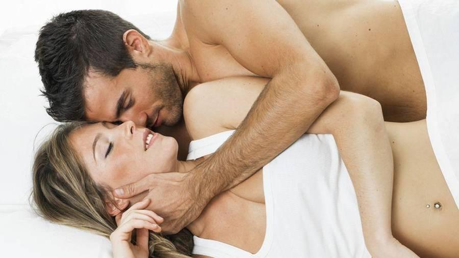 danish sex debut signe v bentzen