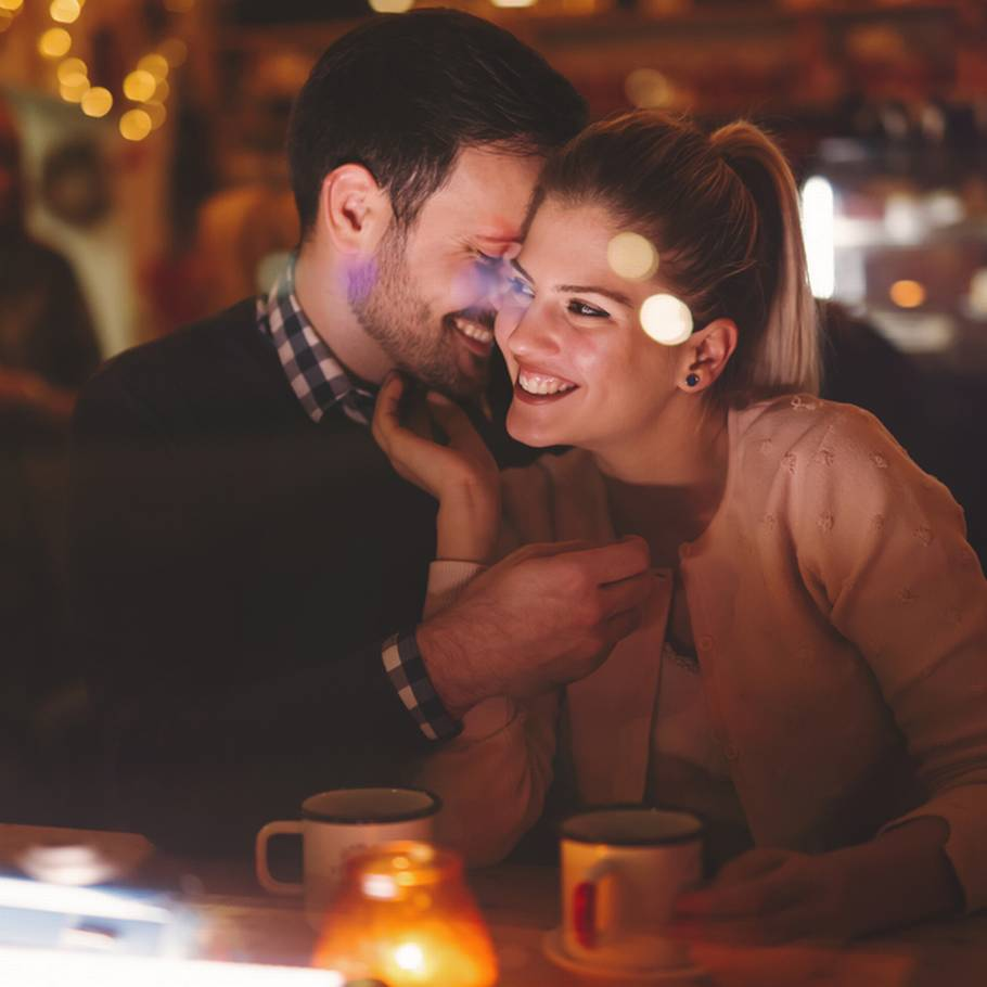grundlæggende online dating spørgsmål