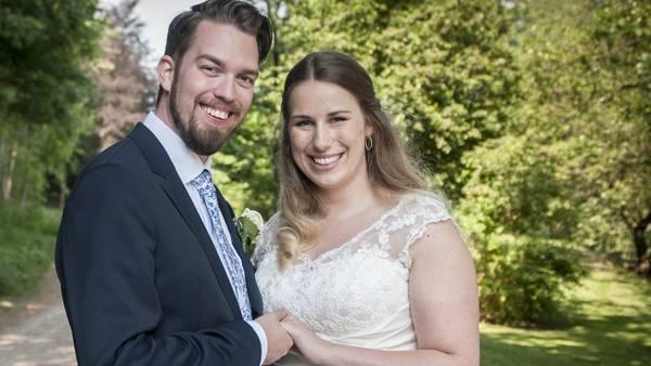 hvad der gør et godt online dating foto