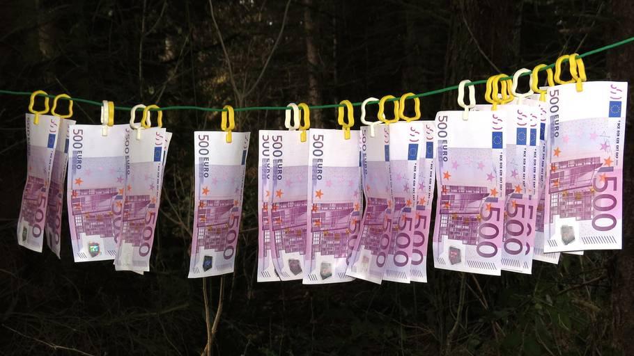 escort aarhus hvor meget er euro i danske kroner