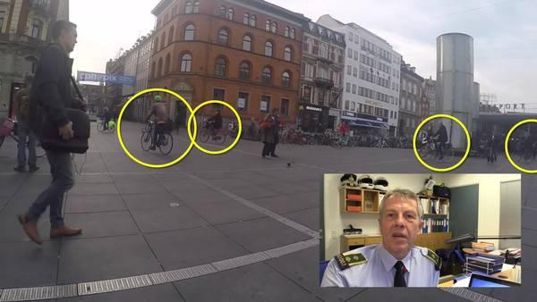 prostitueret københavn escort i dag