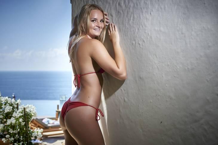 Sex billeder af nøgne piger